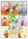Chap.1 Page 21 by SILVERtheHEDGEHOGyes