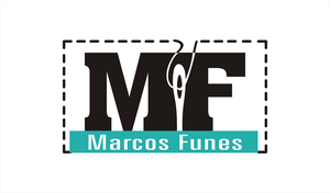 MF logo by Kna