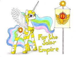 For the Solar Empire by SpeedFeather