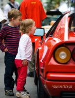 Car Fascination by confucius-zero