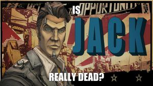 Lets Talk:Is Jack Really Dead? by JohnnyTheEpicChhun