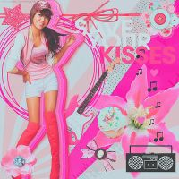 Sooyoung Oh !  blend by xshawolviVIPx