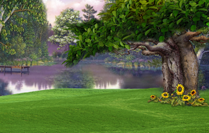 Premade background 92 by lifeblue