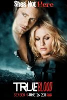 True Blood:Shes Not Here S4Ep1 by Melciah1791