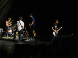 5 Seconds Of Summer 9 by BiteMe107x