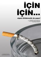 smoking also causes impotency2 by kivancg