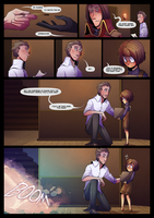 Clockwork - Page 15 by Chikuto