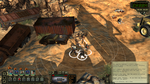 Wasteland 2 Easter Eggs by caetechevalier