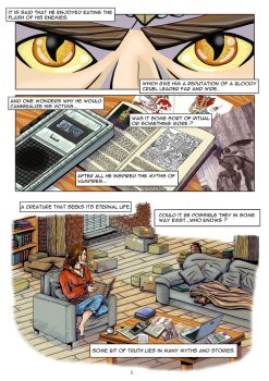TR Uncharted fancomicpage 003 by Cleoam