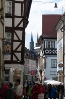 Bamberg 010 by picmonster