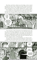 Fabled Kingdom - Chapter 8 - Page 11 by QueenieChan