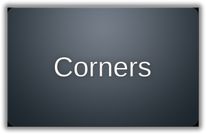 Corners 1.5 by LIBERTYICON