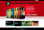 a2 Softway Web by gustavitos