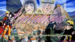 Naruhina by ThatNekohacker