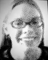 PNTG Project 3- Pixel Portrait by unknown-nobody