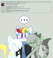 ask!...omfg.... by stupedcat12243