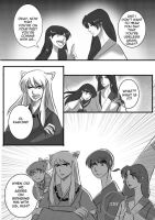 Only Human - Chapter 2 - Page 12 by ohparapraxia