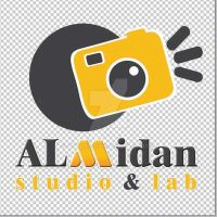 almidan studio and lab by aymanaskar