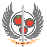Ministry of Wartime Technology | BF4 Emblem by smokeybacon