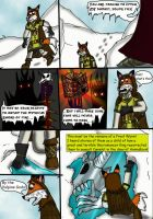 TALES OF LUCARIAN-page 4 by Luke-the-F0x