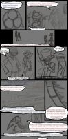 ES: ROUND 1 PAGE 2 by ChOiCeS