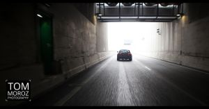 I see the light - Audi RS6 by tmz99