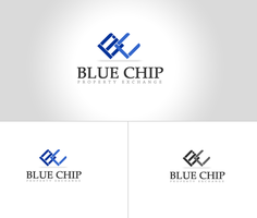 BluechiP by 11thagency