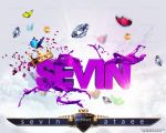 sevin by abgraph