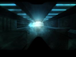 B.L.A.S.T_The light_Final by Laggtastic
