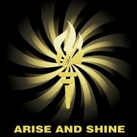 LDS Arise and Shine by xIchixCoolxGirlx