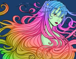 water_soul_color by Nalia3
