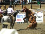 Rowell Ranch Rodeo - 21 by Nyaorestock