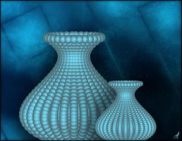 vases- by coby01