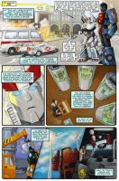 The Big Blackout of 1986 page 01 by TF-The-Lost-Seasons