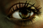 Eye by DestinyGraphic