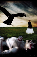 are we dead yet? by buffydoesbroadcast