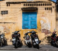 Motorbikes by snaphappy7530