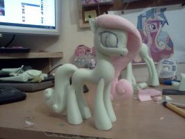 Cadence WIP by Groovebird