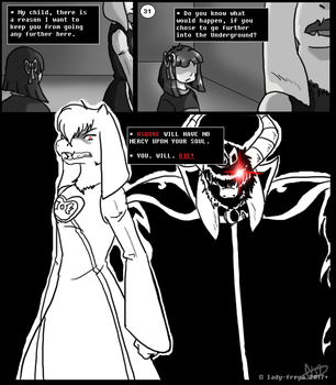 Resettale Page 31 by lady-freya