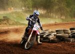 motocross by vycapeneMORCE