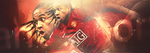 Anderson by ManuGfx