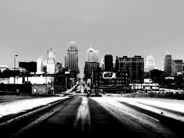 Kansas City-color-blind by Photogenetic