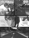 Legio Arcana-Chapter 3: Page 2 by bluehorse-rmd