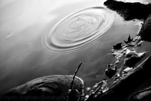 Ripples In The Lifestream by Stars-Life-Eternity