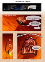 That Sinking Feeling - Page 5 by Urnam-BOT