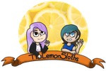 Request: TheLemonSloths by Psycho-CandyAddicted