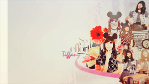 Tiffanysnsd by knockingoout