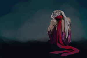 varus by omgAshley