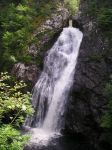 Waterfall Stock 1 by MiambieAsh-Stock