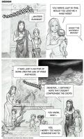 Discordia OoT page 03 by aiSAKU